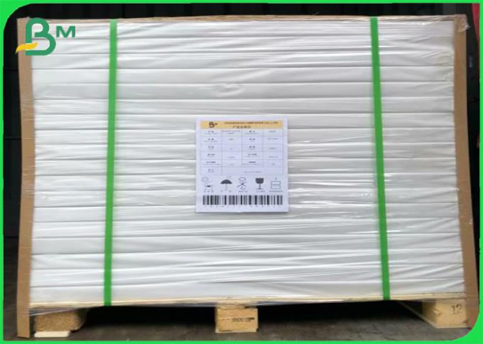 A0 A1 B1 B2 sheet size 60gsm 70gsm 80gsm Uncoated Bond Paper Offest Paper