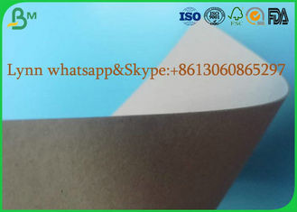300GSM To 2400GSM Grey Chipboard For Making All Kings Of Bookcover